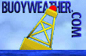 Bouy Weather Free 2 Day Marine Forecast